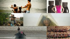 bangladeshi-documentary-film-beautiful-bangladesh
