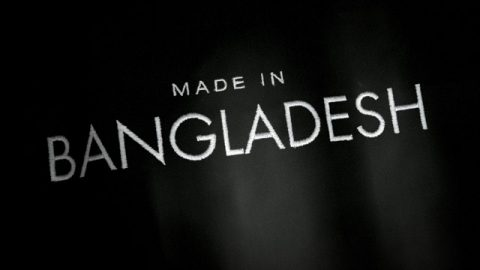 made-in-bangladesh-the-fifth-estate