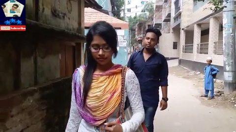 bangla-funny-video-bangla-prank-video-fun-emotion-love