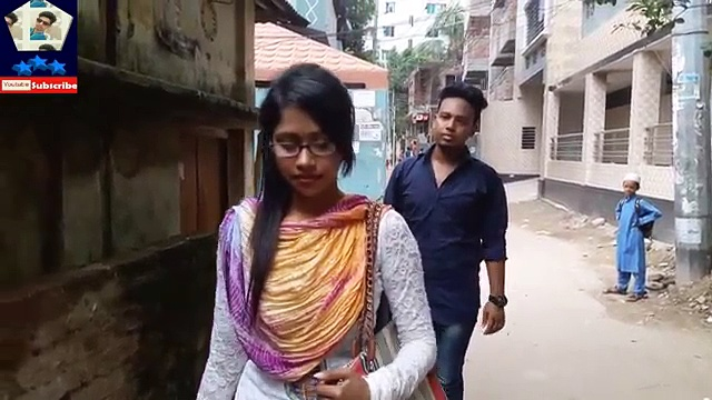 bangla-funny-video-bangla-prank-video-fun-emotion-love