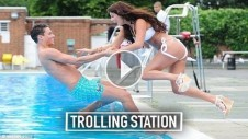 Funny Videos ★ Best Funny Fail Compilation ★ Funny Videos 2016