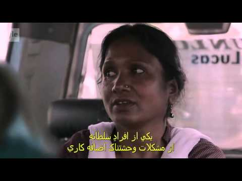 h-&-m-documentary