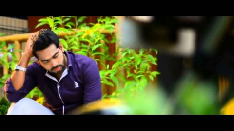 imran- bangla-new-music-video-ami-nei-amate