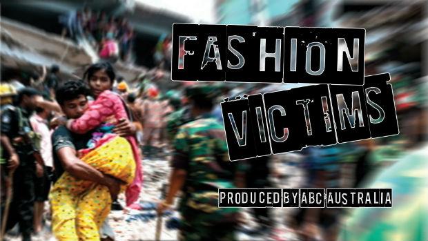 fashion-victims