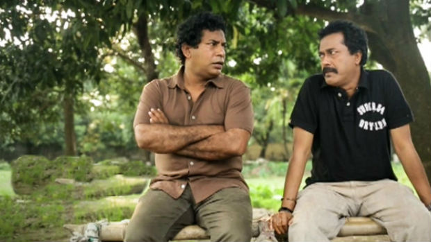 behind-the-trap-drama-all-episodes-mosharraf-karim-sumaiya-shimu-faruk-ahmed