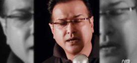 bangla-new-song 2016-bolona-e-kemon-jibon