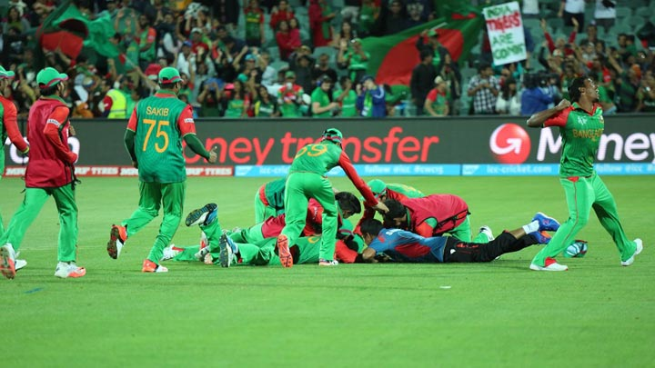 bangladesh-qualify-world-cup-quarter-final-first