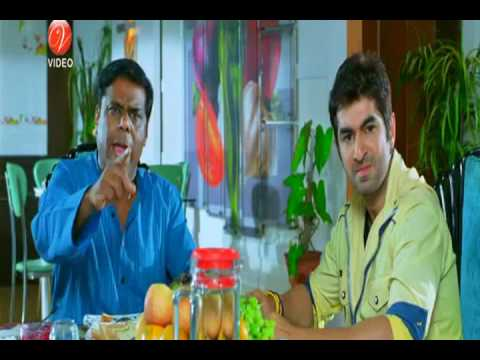 funny-video-awara-jeet