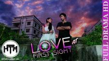 love-at-first-sight-nisho-tisha