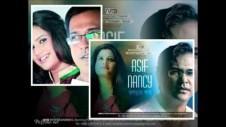 bangla-song-jhograr-gaan-full-album-asif & Nancy 2013
