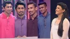 celebrity-game-show-nasir-taskin-bijoy