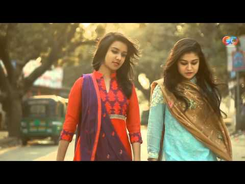 short-flim-bangla-valobasar-pera