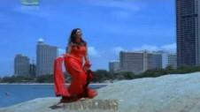 asif-akbar-best-movie-song(25)