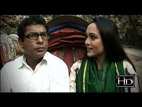 prothom-prem-bindhu-mosharraf-karim