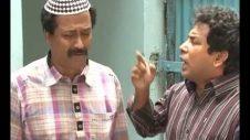 all-biday-store-mosharaf-karim-faruq