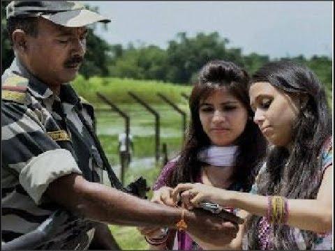 talash-bangla Crime