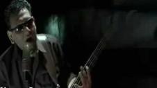 aurthohin _ Aushomapto (Incomplete) -bangladeshi-band