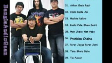 best-of-ayub-bachchu-LRB-bangla Songs Full Album