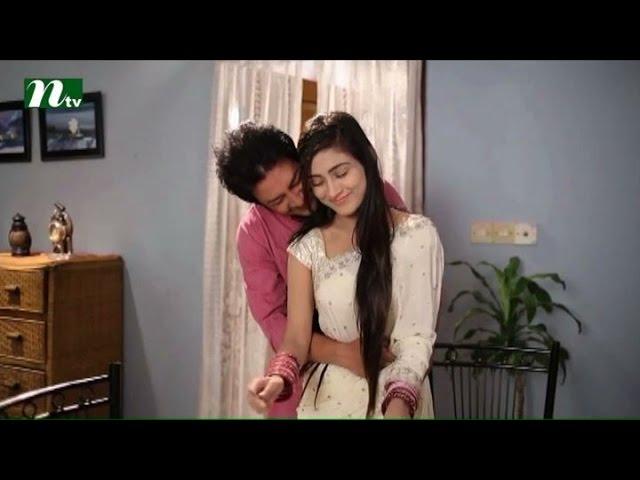 rin-o- rini-telefilm-channel i Eid Special |