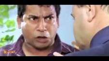 denmohor-mosharraf-karim &-mishu 2015 bangla-natok
