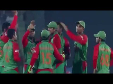 besh besh shabash-bangladesh-asif