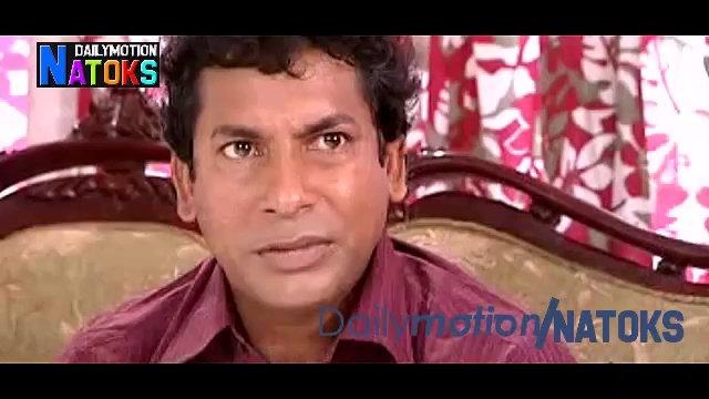shudhu-ektu-biroher-jonno-mosharraf-karim-shok