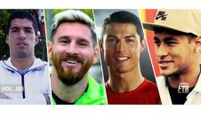 cristiano-ronaldo-●-lionel-messi-●-neymar-jr-●-gareth-bale-more-●-best-commercial-compilation-17