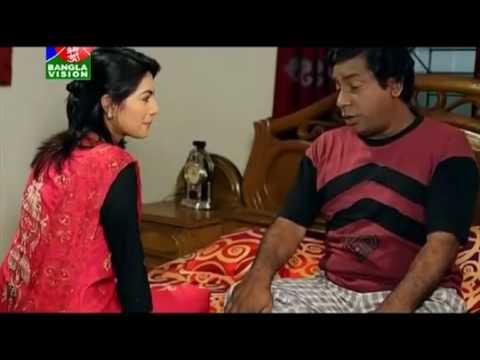 mosharraf-karim-bangla-natok-scene-funny-video-clips-clips