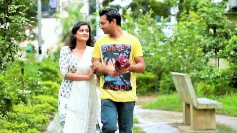 bangla-tahsan-khan-heart-touching-new-natokteleflim-sporsher-baire-2016