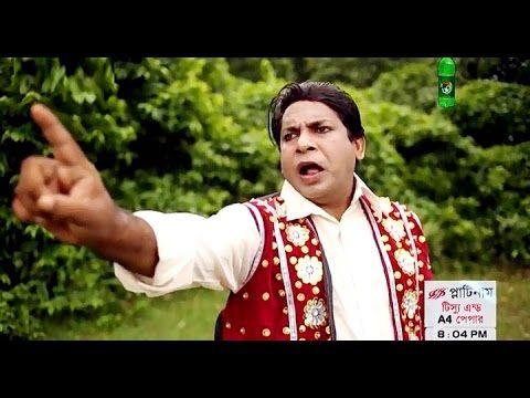 mosharraf-karim-funny-videobangla-funny-videos
