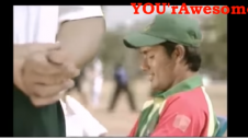 funny-video-cricket-ad