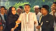 hablonger-bazare-riaz-meher-afroz-shawon-mahfuz-ahmed-humayun-ahmed