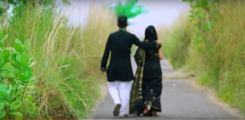 bangla-new-music-video-2017-tomake-dekhar-pore-by-imran