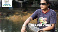 kono-karonai-khalid-bangla-band-song