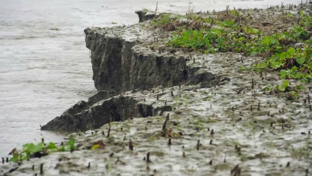climate-change-in-bangladesh-2016-documentary