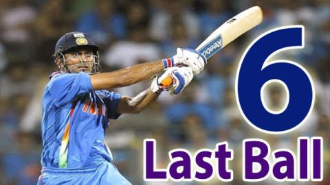 best-last-over-chases-in-cricket-history-cricket-highlights-2016