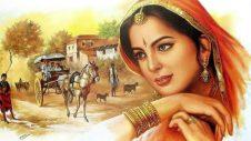 কবি-জসীম-উদ্দীন-এর-কবর-কবি