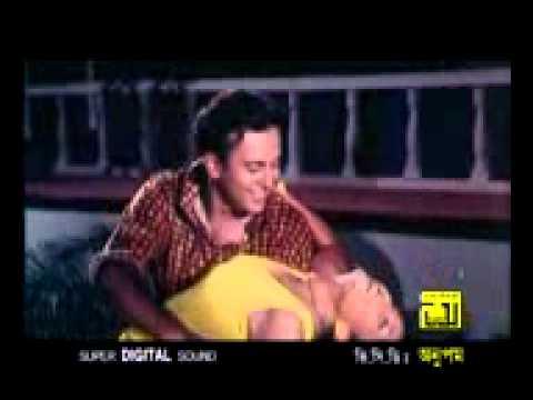 bangla-song-emon-ekta-din-nai-ekon-ekta-ratt-nai-sabnur