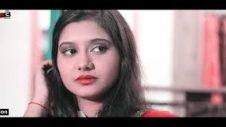 bangla-new-music-video-2017-by-fa-sumon-poran-jai-joliya