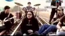 hoyni-jabar-bela-khalid-bangla-hit-band-song