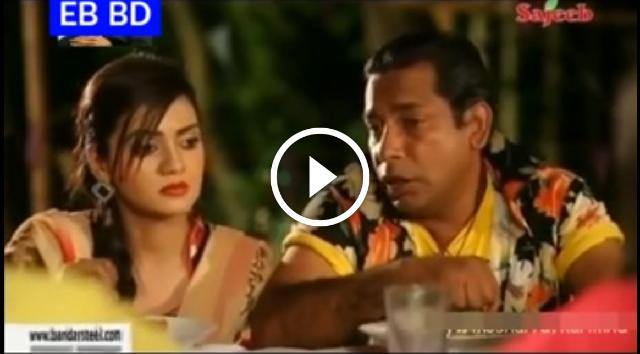 masud-uploadbangla-natok-2015-jomoj-4-by-mosharraf-karim-funny