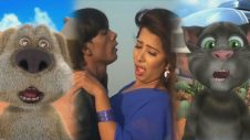 why-hero-alom-is-a-hero-must-watch-to-know-hero-alom-funny-part-1-hero-alom-vs-katu-kutu
