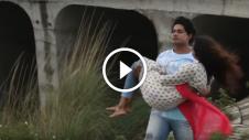 bangla-new-music-video-2017-by-fa-sumon-nancy-poraner-poran