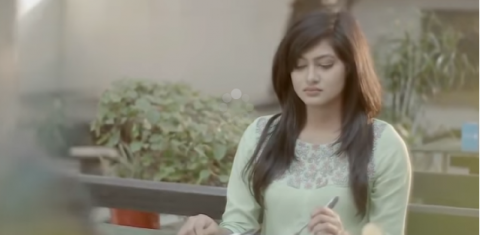 bangla-valentine-proposal-video-2016-short-drama-kache-ashar-golpo