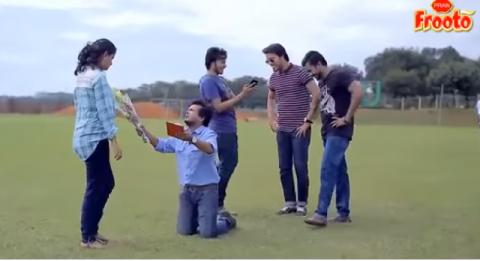প্রপোজ♥♥♥♥-bangla-short-film