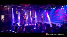 mahiya-mahi-item-song-lojjaboti-re-chuiley-channel-i-shera-kantho-grand-finale