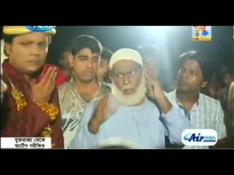mosharraf-karim-funny-video-bangla-natok-2