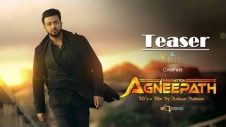 operation-agneepath-teaser-shakib-khan-new-bangla-movie