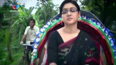 dhonesh-pakhir-thot-bangla-natok-latest-drama-hd