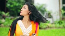 bangla-best-romantic-natok-in-love-2016-hd